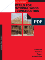 Wood Framing.pdf