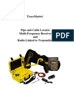 TraceMaster specification.pdf