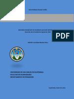 07_2313.pdf