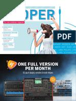 Beat_Sooper_2019.pdf