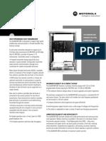 QuantarDBS_specsheet_03161221.pdf