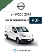 e-NV200_2014