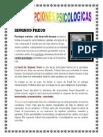Signmud,Erick,Luis Psicologia