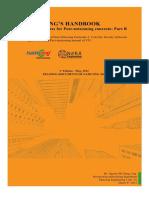 NamcongHandBooktoDesign-PartB-topostpublic.pdf