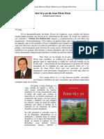 Dialnet-EntreTuYYoDeJuanPerezPozo-5978743