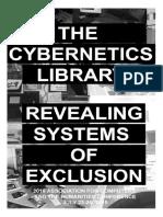 ACH Politics of Citation Zine_Read