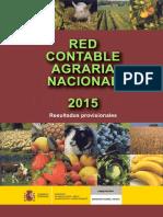 Recan2015resultadosprovisionales Nacionalyccaa Tcm7-458435