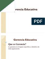 gestion_educativa