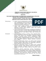 P.6_2013_Pedoman_Penyusunan_SKP_Kemenhut.pdf