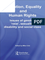 education-equality-and-human-rights-Issues-of-gender-race-sexuality-disability-and-social-class.pdf
