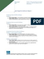 084001_exemples_appels_tableau_figures.pdf