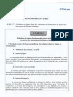 nc28_2016_fr.pdf