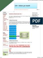 Ethernet _1_WWW.TESTBENCH.IN.pdf