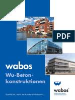 Broschüre 2011.pdf