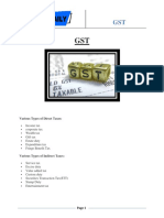 pdf-in-gst