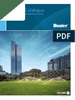 hunter_catalog_em.pdf