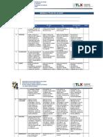 RUBRICA PARA PLAN DE ACCION-2018.docx