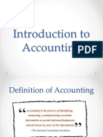 Introduction_to_Accounting.pptx