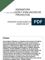 Presentacion.ppt
