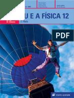 Eu_e_a_Fisica__12.pdf