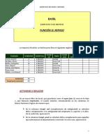 ZD) FUNCIONES LÓGICAS, repaso.pdf