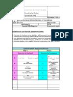 Jsa -Ms-302 & Fndt Rmvl- 30 July 2019-Sues