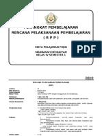 85745573-RPP-MI-Bahasa-Arab-Kelas-4.pdf