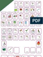recopilacion pictogramas
