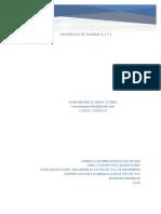 DESARROLLO TALLER 1_2.pdf