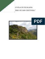 Guia Villarino 240619