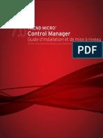 tmcm_7.0_iug.pdf