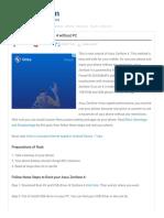 Bookmarks.pdf