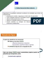 SA Resumo prova 1.pdf