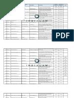 Insolvency Master 10-6-19 PDF