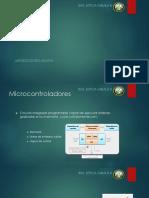 MICROCONTROLADORES III.pptx