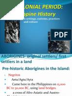 LESSON-2-pre-colonial-period.pptx