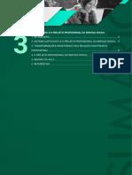 sau007_lp_introducao_ao_servico_social_aula3.pdf