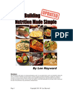 Bodybuilding_Nutrition_Made_Simple-2013.pdf