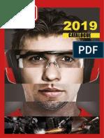 2019-M7-BEST_OF-FR