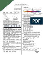 Prac.gases y Teoria Acido Bases 2018
