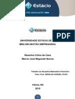 Trabalho - Resenha Crítica Matemática Financeira.pdf