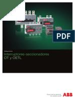 Interruptores-seccionadores OT y OETL_1TXA300049D0701-000612.pdf
