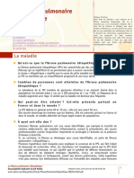 FibrosePulmonaireIdiopathique-FRfrPub7029