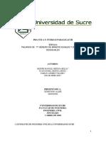 FUERZAS PARALELAS 3