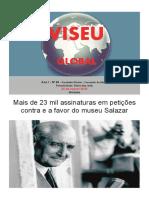 23 Agosto 2019 - Viseu Global