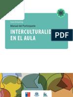 Manual Estudiante_Interculturalidad en el Aula_.pdf