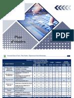Plan_etudes_Ingenieures_Genie_Informatique2019.pdf