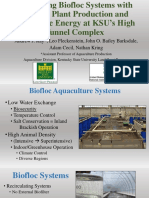 Integrating BF systems with organic plant production and renewable energy at KSU high tunnel complex(1).pdf