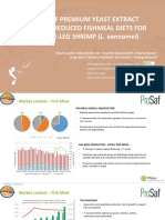 5-THE-USE-OF-PREMIUM-YEAST-EXTRACT-PROSAF-IN-REDUCED-FISHMEAL-DIETS-FOR-THE-WHITE-LEG-SHRIMP-L.-vannamei-Otavio-Castro.pdf