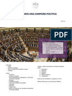Campaña - requisitos.pdf